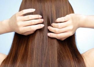 Henna-for-Hair