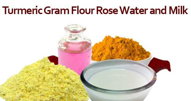 Turmeric,-Gram-Flour(besa