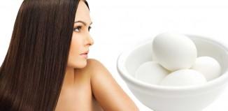 egg-for-hair