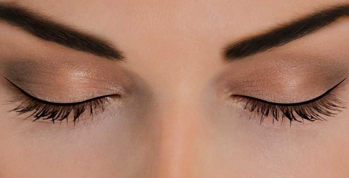 eye-makeup1