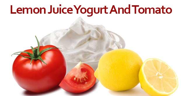 lemon-yogurt-tomato