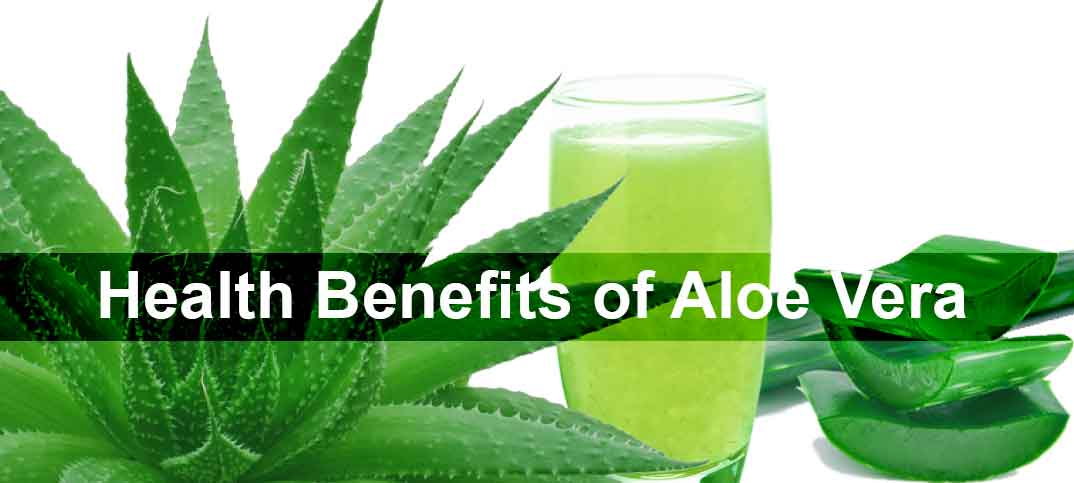 Benefits-of-Aloe-Vera-for-Health