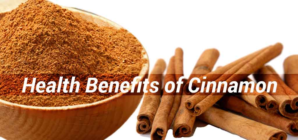 Health-Benefits-of-Cinnamon
