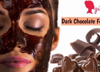 Dark-Chocolate-For-glow-Skin