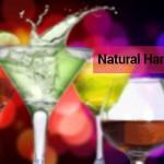 Natural-Hangover-Remedies