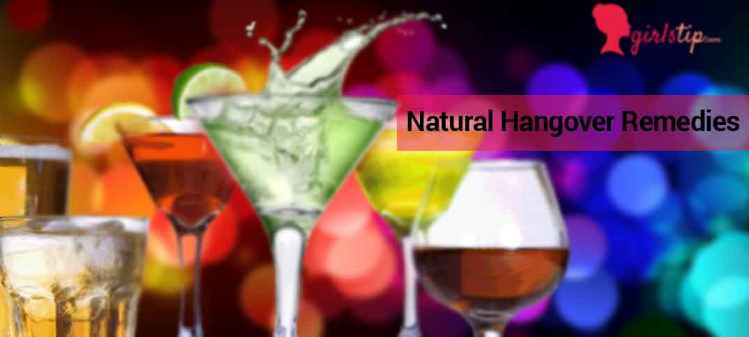 Natural-Hangover-Remedies