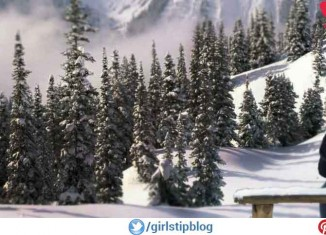 beat-winter-blues