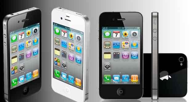 Smart-phones-a