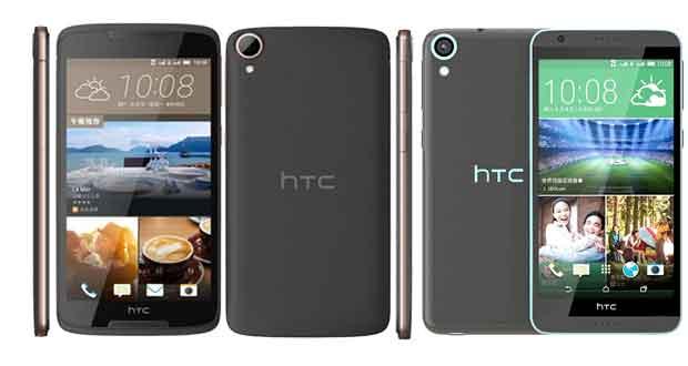 Smart-phones-h