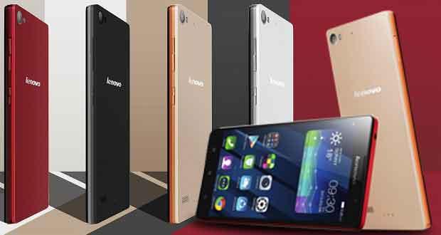 Smart-phones-l