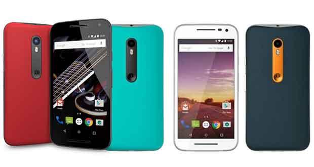 Smart-phones-m