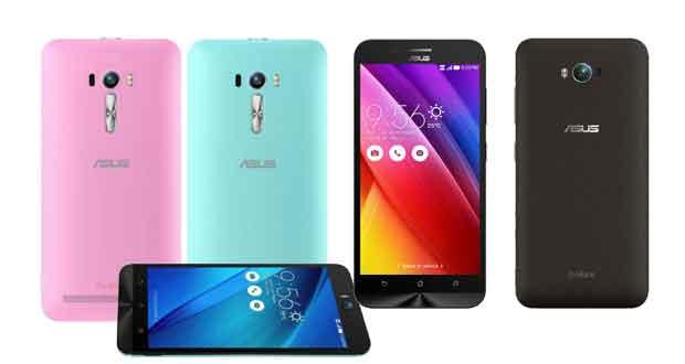 Smart-phones-z