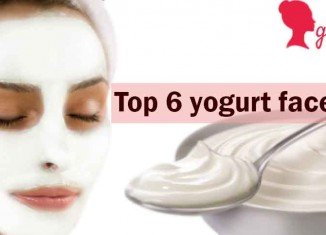Top-6-yogurt-face-packs