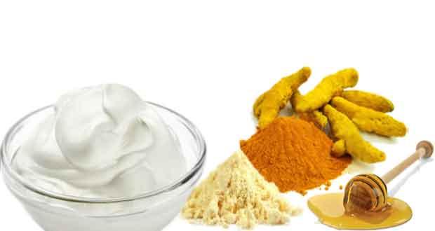 Yogurt-and-gram-flour