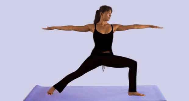 yoga-pose-2