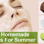 Face-Packs-For-Summer