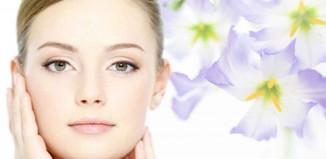 Get-Acne-Free-Flawless-Skin