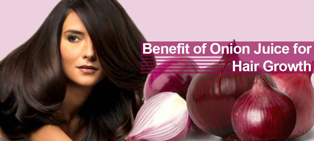 Onion-Juice-for-Hair-Growth