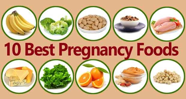 10-Best-Foods