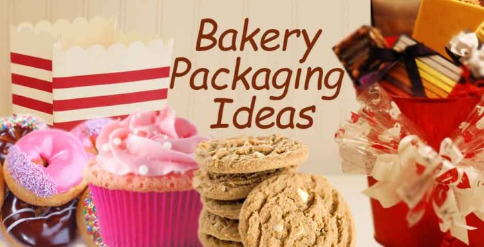 Bakery-Packaging-ideas