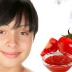 skin-brightening-tips