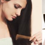 Hair-Loss-Prevention