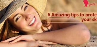 6-Amazing-tips-to-protect-your-skin