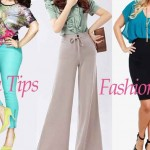 best-fashion-tips