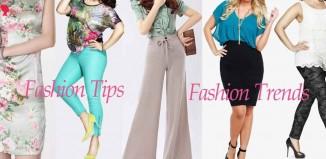 best-fashion-tips