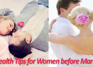7-health-tips-for-women