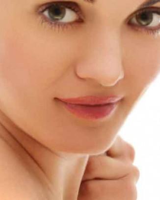 scar-removal tips