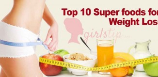 Super-foods--for-Weight-Loss