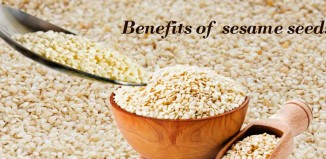Benefits-of-sesame-seeds